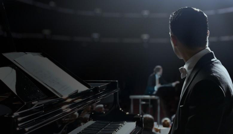 INSTRUMENTOS MUSICALES, APRENDIZAJE Y SONIDO PROFESIONAL